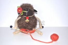 ovca prejda 1