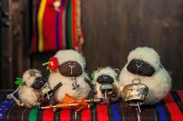 ovchici