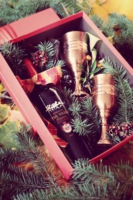 2018-7_Kutia_Red Wine_Cup Bakyr (2)